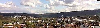 lohr-webcam-07-04-2016-17:30