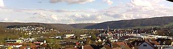 lohr-webcam-07-04-2016-18:10