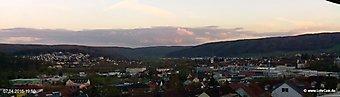 lohr-webcam-07-04-2016-19:50