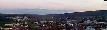 lohr-webcam-07-04-2016-20:10