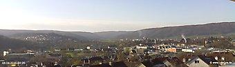 lohr-webcam-08-04-2016-08:20