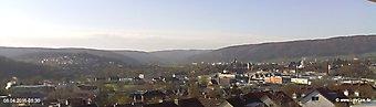 lohr-webcam-08-04-2016-08:30
