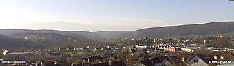 lohr-webcam-08-04-2016-08:40