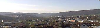 lohr-webcam-08-04-2016-09:00