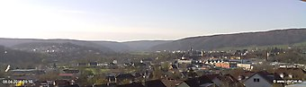 lohr-webcam-08-04-2016-09:10