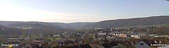 lohr-webcam-08-04-2016-09:30