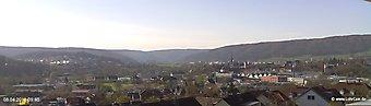 lohr-webcam-08-04-2016-09:40