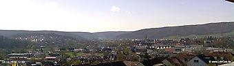 lohr-webcam-08-04-2016-10:30