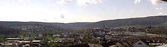 lohr-webcam-08-04-2016-11:10