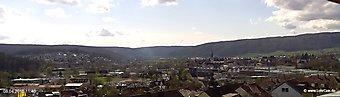 lohr-webcam-08-04-2016-11:40