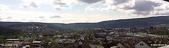 lohr-webcam-08-04-2016-12:10