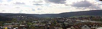 lohr-webcam-08-04-2016-12:20