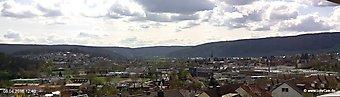 lohr-webcam-08-04-2016-12:40