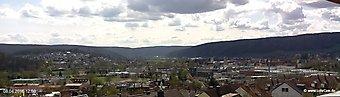 lohr-webcam-08-04-2016-12:50