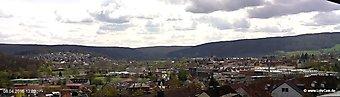 lohr-webcam-08-04-2016-13:20