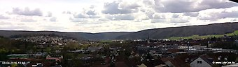 lohr-webcam-08-04-2016-13:40