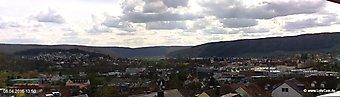 lohr-webcam-08-04-2016-13:50