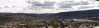lohr-webcam-08-04-2016-14:00