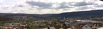 lohr-webcam-08-04-2016-14:10