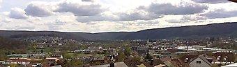 lohr-webcam-08-04-2016-14:20