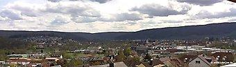 lohr-webcam-08-04-2016-14:30