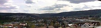 lohr-webcam-08-04-2016-15:30