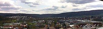 lohr-webcam-08-04-2016-15:50