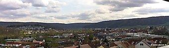 lohr-webcam-08-04-2016-16:00