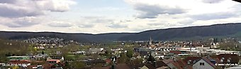 lohr-webcam-08-04-2016-16:20