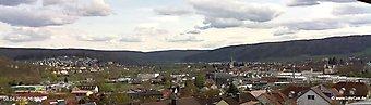 lohr-webcam-08-04-2016-16:30