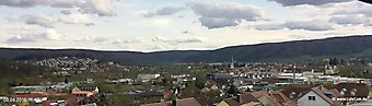 lohr-webcam-08-04-2016-16:40