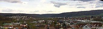 lohr-webcam-08-04-2016-16:50