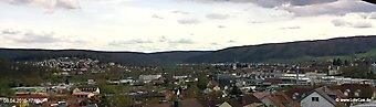 lohr-webcam-08-04-2016-17:00