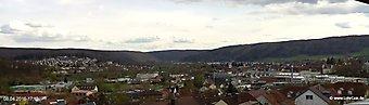 lohr-webcam-08-04-2016-17:10