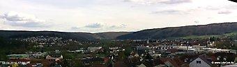 lohr-webcam-08-04-2016-17:30