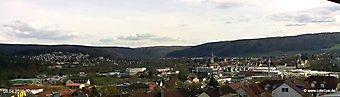lohr-webcam-08-04-2016-17:40