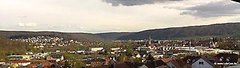 lohr-webcam-08-04-2016-18:50