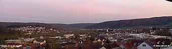 lohr-webcam-08-04-2016-20:10
