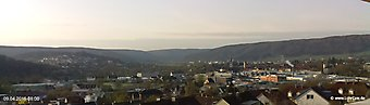 lohr-webcam-09-04-2016-08:00