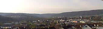 lohr-webcam-09-04-2016-08:40