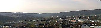 lohr-webcam-09-04-2016-08:50