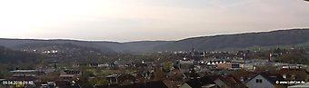 lohr-webcam-09-04-2016-09:40