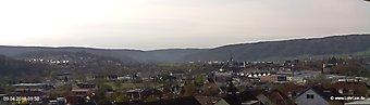 lohr-webcam-09-04-2016-09:50