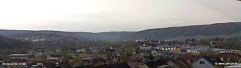 lohr-webcam-09-04-2016-10:00