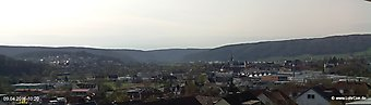 lohr-webcam-09-04-2016-10:20