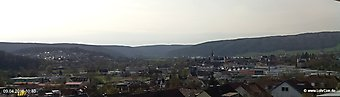 lohr-webcam-09-04-2016-10:40