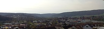lohr-webcam-09-04-2016-10:50