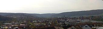 lohr-webcam-09-04-2016-11:00