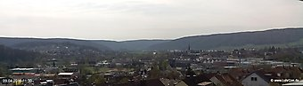 lohr-webcam-09-04-2016-11:30