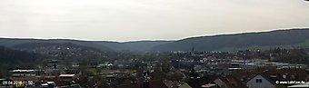 lohr-webcam-09-04-2016-11:50
